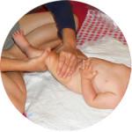 babymassage001
